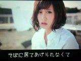Maeda Atsuko 2011 - ボクの彼女 EP14