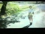 Maeda Atsuko 2011 - ボクの彼女 EP16
