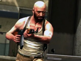Max Payne 3 - Gameplay multijoueur