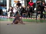 20120219-BONSECOURS-DEJESUS-Anais-Massues