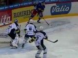 #78 Josef Boumedienne Goal Jokerit vs Blues - 18/04/12 - SM-Liiga Playoffs