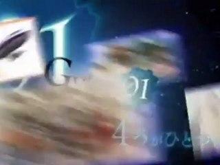 Trailer  de Guild 01