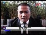 MATV 21 avril 2012 - http://www.anio-info.com
