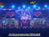 Idoling!!! -  Shokugyou Idol Subtitulado