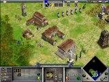 Age of Empires Mythology [Un bon plan partie 1]