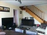 Vente appartement Bonnières sur seine (78270)Yvelines - 3 pièces 60 m² - 188000 € (Fai)
