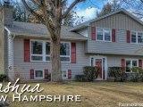 Video of 15 Sherwood Dr   Nashua, New Hampshire real estate & homes