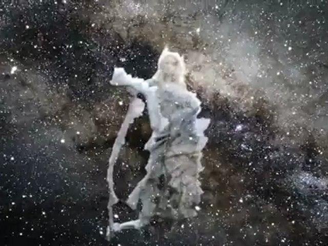 Nova Zembla soundtrack