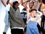 """Tupac Shakur feat Nate Dogg, Yaki Kadafi, Hussein Fatal & Top Dogg """"All About U"""""""