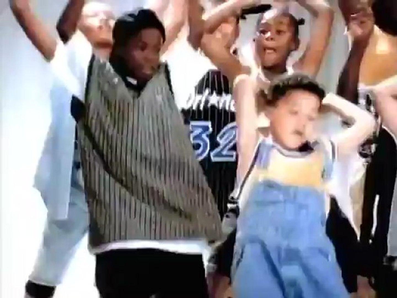 Tupac Shakur feat Nate Dogg, Yaki Kadafi, Hussein Fatal & Top Dogg