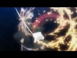 Shakugan no Shana AMV Never Gonna Be Alone