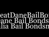 Visalia Bail Bondsman. Bail Bonds in California (Kings County Jail)