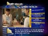 OPEN VN: Bản tin kinh tế đối ngoại (21-04-2012)