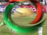 Seria A JUVENTUS vs AS Roma Second Half