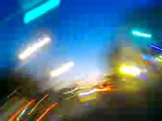 kdamos. Troglo vídeo blog-01:Buscando a Gaby