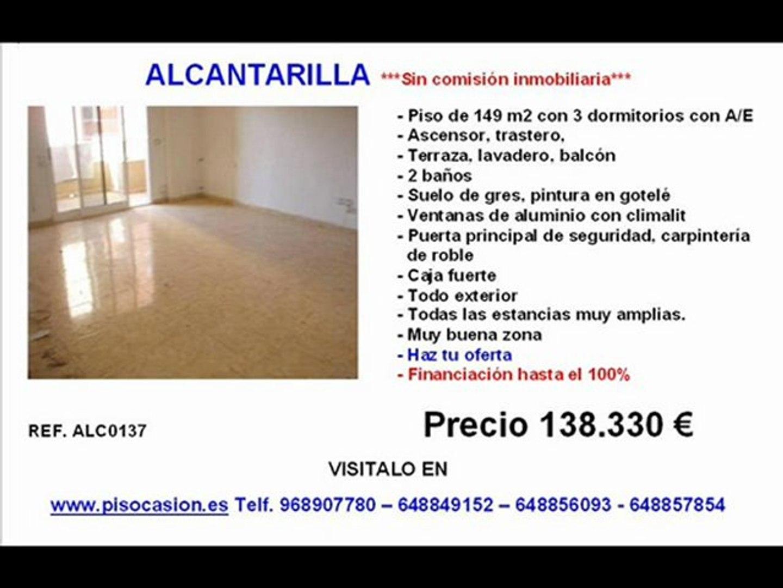648857854 Alquiler Y Venta De Viviendas En Alcantarilla De Murcia