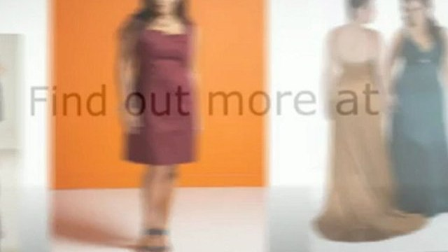 Shopping Fashionable Plus Size Clothes