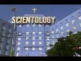 La Scientologie au Coeur d'une Tempête - 3 de 3