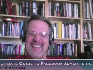 The Ultimate Guide To Facebook Advertising: Right Angle Marketing