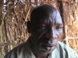 Les civils premières victimes du conflit au Soudan