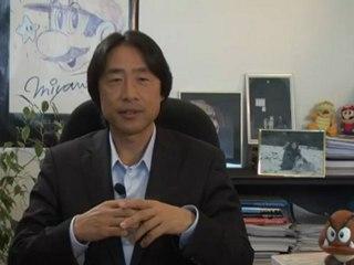 Des liens avec Project Zero 2 sur Wii de Spirit Camera: The Cursed Memoir