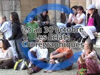 Vos événements à La Rochelle ces prochains mois.
