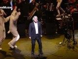 [FanMusik TV] Final du concert de Daniel Guichard à l'Olympia le 22 avril 2012 (Report'Live FanMusik à venir)