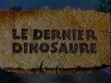 Denver le dernier Dinosaure karaoké générique