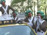 Oompa Loompas Take Manhattan - Extrait Oompa Loompas Take Manhattan (Anglais)