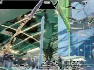 ILM Tilted Building - Featurette ILM Tilted Building (Anglais)