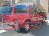 2006 Cadillac Escalade ESV Salt Lake City UT - by EveryCarListed.com