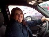 Ford Dealership Park City, UT | Ford Dealer Park City, UT