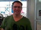 Ford Dealership Ogden, UT | Ford Dealer Ogden, UT