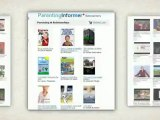 Parenting Tips, Styles, Advice and Stories via Parenting Books, Apps and Quotes