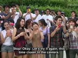 ojakgyo_brothers_-_06_part_2