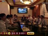 ojakgyo_brothers_-_07_part_3