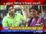 Serial Jaisa Koi Nahin 24th April 2012pt2