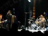 Refused Summerholiday vs. Punkroutine Live @ Coachella 2012