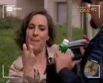 Estado de Graça ( RTP1 ) 13º Episódio - 22 / 04 / 2012 ( Parte 1 de 2 )