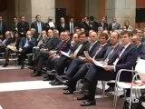 Economía en Madrid 2ª Ed. - 08/05/08