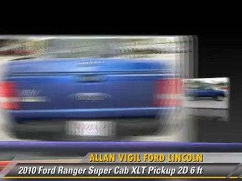 Allan Vigil Ford Morrow Ga >> Allan Vigil Ford Lincoln Morrow Ga 30260 Video Dailymotion