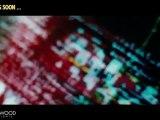 COMING SOON - Liam Neeson & BATTLESHIP movie preview