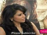 Hot Sameera Reddy on Priyadarshan