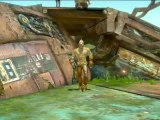 Enslaved: Odyssey to the West - Xbox360 - 19