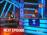 Movers and Shakers[Ft Javed Jaffery] - 24th April 2012 pt4