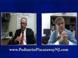 Piscataway Podiatrist, Orthotics & Flat Feet, South Plainfield Foot Clinic Middlesex, Edison