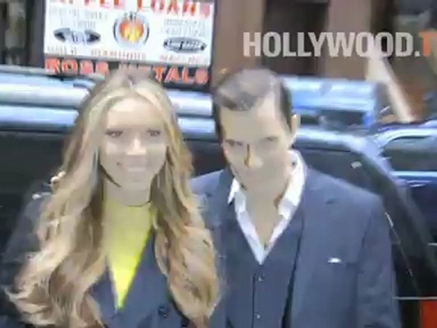 Jack Black, Guiliana and Bill Rancic and Hugh Grant stop by The TODAY Show.
