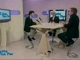 L'Actu Vue Par François Cesse (Jeunes UMP) - Vidéo Dailymotion