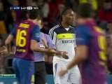 www.LiveFootball.ws | Барселона - Челси 1