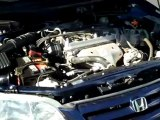 Used 2002 Honda Accord EX for sale at Honda Cars of Bellevue...an Omaha Honda Dealer!